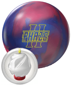Phaze2