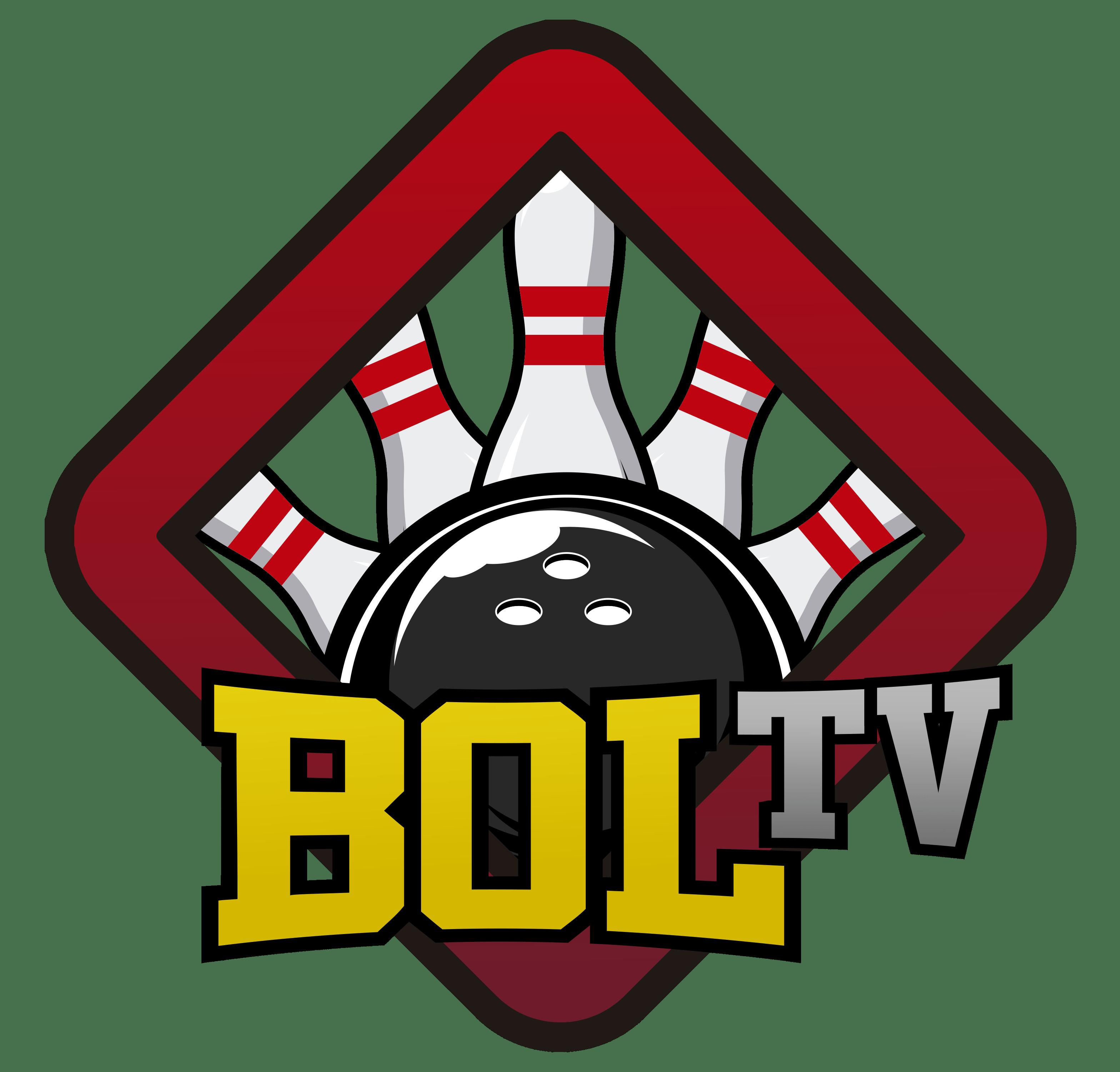 BOlTv