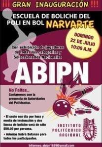ABIPN