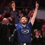 Jason_Belmonte_record