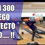 CASI300JUEGOPERFECTO_bolos