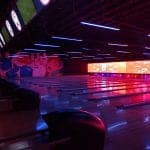 Iluision bowl zona real
