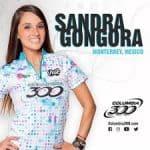 Sandra Gongora