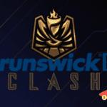 Brunswick Clash